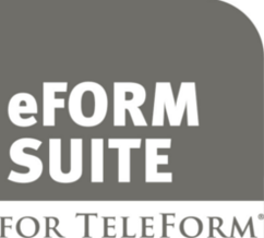 eForm Suite