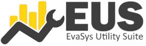 EvaSys Utility Suite